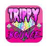 Trippy Bounce
