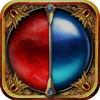 Arcade Game 传奇手游传奇中原霸业之沙巴克传奇 Now Available On The App Store