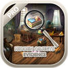 Hidden Objects Evidence Pro Now Available On The App Store