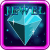 Mouse Sky Jewel Now Available On The App Store