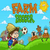 FarmSoccer2017 Icon