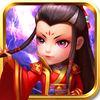 Heroes of Kungfu Icon