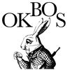 OKBOS Now Available On The App Store