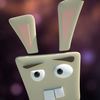 Rocket Rabbits Now Available On The App Store