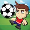 World Soccer Superstar Pro
