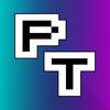 Pixel Trip Icon