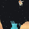 Action Game A Steeple Lunar Hunks Now Available On The App Store