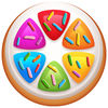 Sweet Sprinkles Match Icon