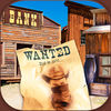 The Ghost Town Adventure Icon