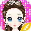 甜甜萌女孩  Beauty Games for Kids