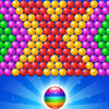 Bubble Shooter Legend Review iOS