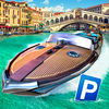 Venice Boats Water Taxi Now Available On The App Store