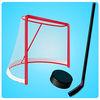 Hockey Goal Scorer