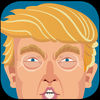 Pin The Hair on The Trump Now Available On The App Store