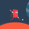 Ninja Space Runner