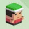 Mini Boy Pointy Brick Dodger Now Available On The App Store