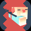 Mr Pigman Endless Jump Now Available On The App Store