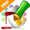 Tincture Picture Pro Icon