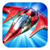 Aircraft competitionReal plane game