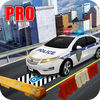 Modern Police Car Parking Pro Now Available On The App Store