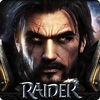 Raider  Most Fair Mobile MMORPG