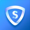 SkyVPN Best VPN Proxy Shield Review iOS