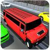Limousine Truck Racer  Pro