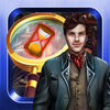 Hidden Object Mystery Of Lost Ring