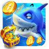 电玩捕鱼捕鱼来了街机电玩城 Now Available On The App Store