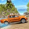 Offroad 4x4 Mini Truck Drive pro