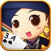 众乐独食经典又疯狂的斗地主棋牌扑克游戏 Now Available On The App Store