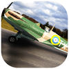 Plane Rescue Parking 3D Game Now Available On The App Store