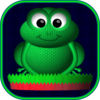 Arcade Game Leap Froggy Lite Now Available On The App Store