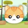 Cat Jumper  Endless Game