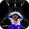 Ultimate Boxing Revolution 3D