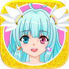 Anime Princess  Girl Games