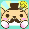Rolling Mouse tap tap hamster Now Available On The App Store