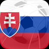 U20 Penalty World Tours 2017 Slovakia Now Available On The App Store
