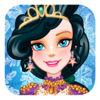 Dressup Beauty-Royal Princess Salon