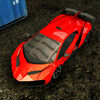 Super Sport Car Parking 3D Now Available On The App Store