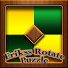 Erikss Rotate Puzzle Icon