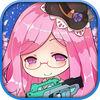 二次元战姬三国动漫美少女策略卡牌游戏