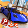Arabian Car Parking 3D simulator Now Available On The App Store