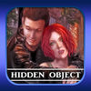 Hidden Object Mysterious Collector