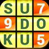 Sudoku Pro Version