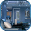 Simulation Game Escape 10 Complex Rooms Now Available On The App Store