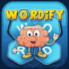 Wordify Brain Workout Review iOS