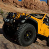Jeep Speed Driver 3D