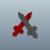 Gladius X Icon
