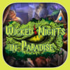 Wicked Nights in Paradise
